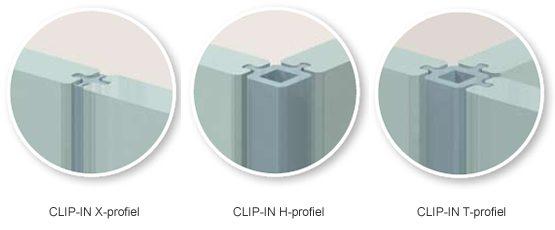 clipin_profielen_3d